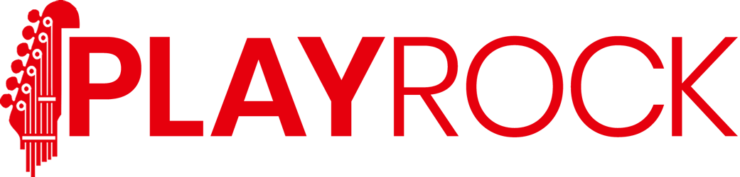 Playrock
